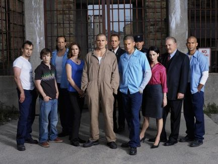 prisonbreak7.jpg